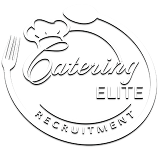 Catering Elite - Catering and Hotel Recruitment Specialists